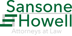 Sansone Howell, Attorneys at Law